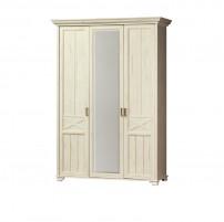 Марсель №160 Шкаф 3-х дверный