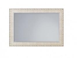 Калипсо №4.2 Зеркало 590*790