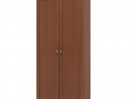 Престиж ИД 01.380 Шкаф для одежды 2-х дверный