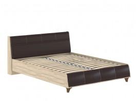 Келли 160 Кровать с подъемным механизмом