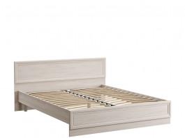 Бьянка 502 160 Кровать двойная