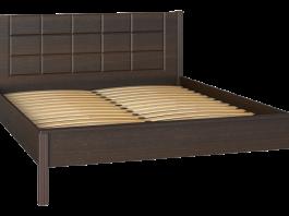 Изабель ИЗ-1 Каркас кровати 1600