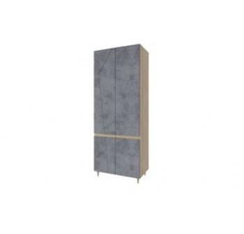 Киото СТЛ.339.01 Шкаф 2-х дверный