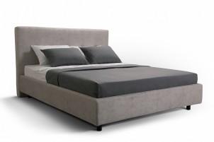Венеция кровать 1800 мм.