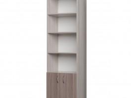 Шкаф 2Д 600