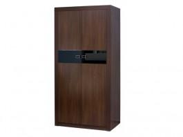 Модена М1с Шкаф для одежды
