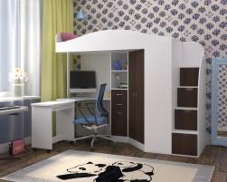 Кровать Юниор-4
