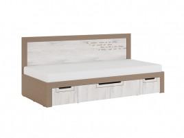 FAMILY №1 кровать 0,9