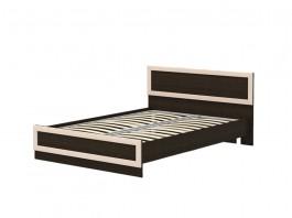 Верона 502 К 160 Кровать