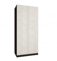 Александрия Премиум АМ-01 Шкаф для одежды