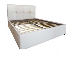 Элина кровать 120, 140, 160