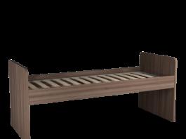 Бриз БР-1 Кровать