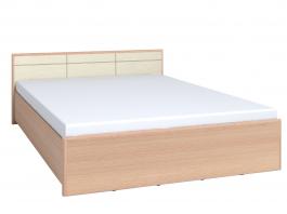 Амели Каркас кровати 3 1400 мм.