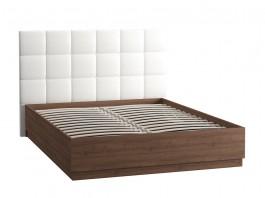 Камея Кровать 11.04 с ПМ