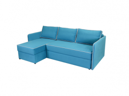 Танго Угловой диван для гостиной