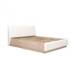 Муссон Кровать 11.28 с подъемным механизмом