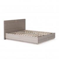Элен 140 кровать с подъемным механизмом