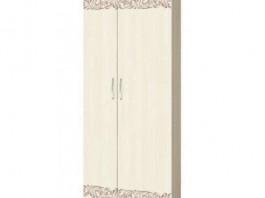 Мэри 39.01 Шкаф для одежды