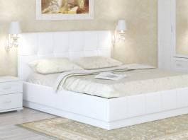 Локарно Кровать на 1400