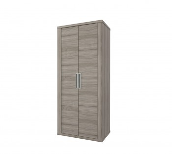 Честерфилд СТЛ.365.05 Шкаф 2-х дверный
