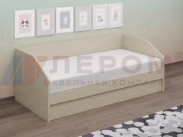 Ксюша КР-119 Кровать (1,2х2,0)