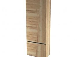 Стреза Шкаф для одежды