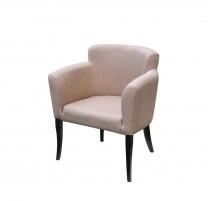 Кресло Неаполь