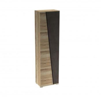 Стреза ПС-1 Шкаф для одежды