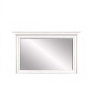 Кентаки Зеркало S320-LUS/155