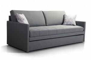Кровать Гэлакси 900 мм.
