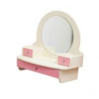Принцесса Столик туалетный