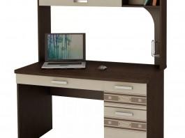 Ривьера 7.10 Компьютерный стол