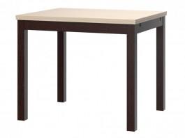 Стол Фиоре-4