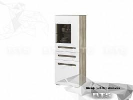 Наоми ШК-24 Шкаф