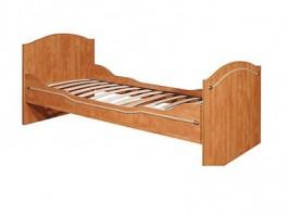 Наутилус Кровать 900  Н-14
