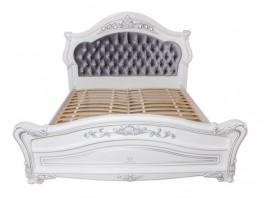 Касандра Кровать 1800 мм.