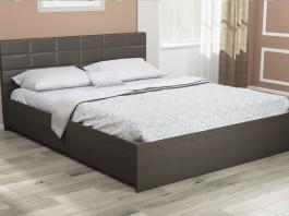 Лита Кровать на 1400 мм.