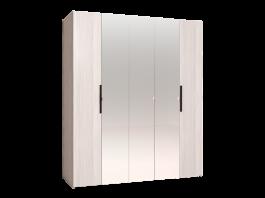 Майя 777 Шкаф для одежды и белья