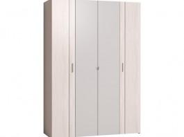 BERLIN 555 Шкаф для одежды и белья