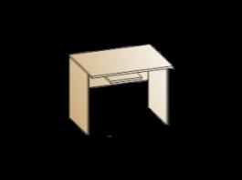 Мелисса СТ-1009 Стол