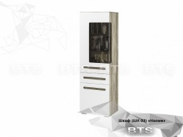 Наоми ШК-23 Шкаф