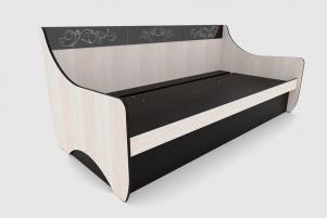 ВЕГА №9 Диван-кровать