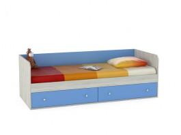 Тетрис 1 347 М кровать
