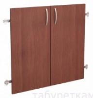 Рубин 41.37 Двери на 2 секции