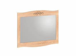 ADELE 10 Зеркало навесное