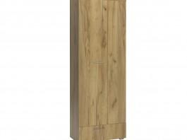 BEST №3 Шкаф для одежды и белья
