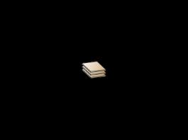 Камелия ПЛ-1023 Полки
