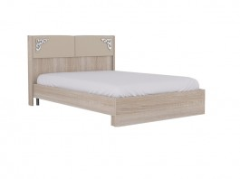 Сан-Ремо № 14М -Кровать 1400