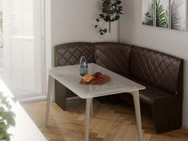 Кухонный уголок Барон 1500*1500