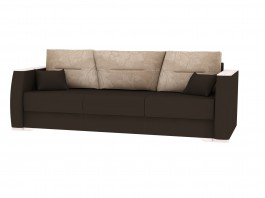 Карлос диван компоновка №10